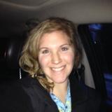 Jennifer G. - Seeking Work in Lancaster