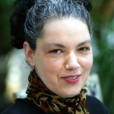 Janna B. - Seeking Work in Simsbury