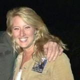 JoAnna J. - Seeking Work in Falcon