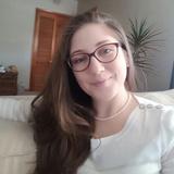 Kelly P. - Seeking Work in Georgetown