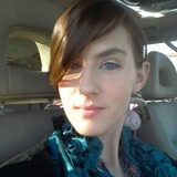 Laura E. - Seeking Work in Sumter