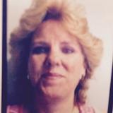 Mona M. - Seeking Work in Collinsville
