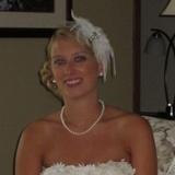 Tanya H. - Seeking Work in Broadview Hts
