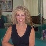 Susan B. - Seeking Work in Keller