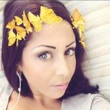 Stephanie Gobrial     - Seeking Work in Santa Monica