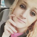 Melissa J. - Seeking Work in Big Lake