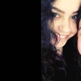 Elaina Cartolano     - Seeking Work in Dayton