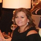 Alicia C. - Seeking Work in Inglewood
