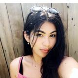 Jessica  B. - Seeking Work in Pasadena