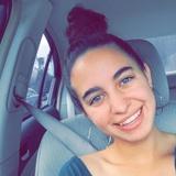 Brianna D. - Seeking Work in Reseda