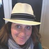 Michelle S. - Seeking Work in Forked River