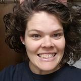 Sara Hightower     - Seeking Work in Oklahoma City