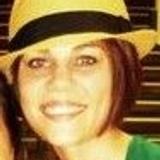 Brittney E. - Seeking Work in Carrollton