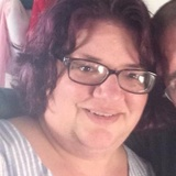 Tara Brooks     - Seeking Work in Dayton