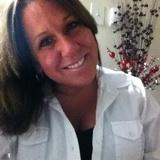 Debbie F. - Seeking Work in Delray Bch