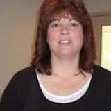 Lisa B. - Seeking Work in Orangevale