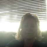 Tina R. - Seeking Work in Oldsmar