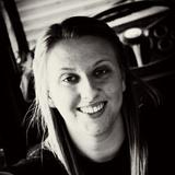 Ashley M. - Seeking Work in Ellettsville