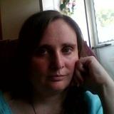 Jennifer D. - Seeking Work in Fitchburg