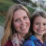 Heather R. - Seeking Work in San Luis Obispo