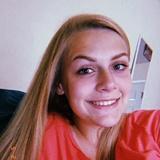 Sarah R. - Seeking Work in Wendell