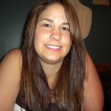 Samantha  B. - Seeking Work in Frankfort