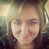 Amy S. - Seeking Work in San Antonio