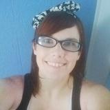 JoAnna G. - Seeking Work in Lexington