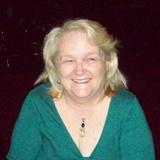 Roberta  W. - Seeking Work in Odenton