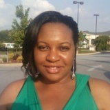 Vanessa A. - Seeking Work in Villa Rica