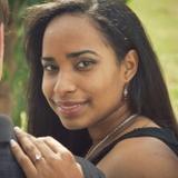 Priscila M. - Seeking Work in Knoxville