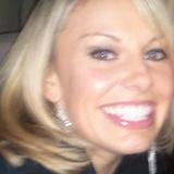 Ashley M. - Seeking Work in Dunwoody