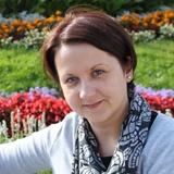 Dagmara J. - Seeking Work in Mundelein
