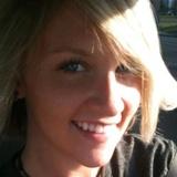 Nicole Y. - Seeking Work in Springfield