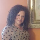 Irma H. - Seeking Work in Astoria