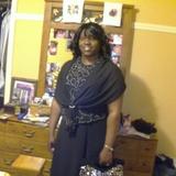 Donna P. - Seeking Work in Covington