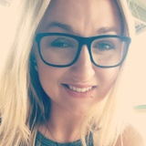 Kari  P. - Seeking Work in Visalia