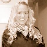 Olivia Q. - Seeking Work in Casselberry