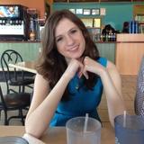 Theresa J. - Seeking Work in Austin