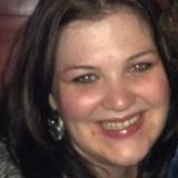Katie S. - Seeking Work in Westhampton Beach