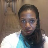 Stacey R. - Seeking Work in Brooklyn