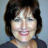 Elaine M. - Seeking Work in Berry