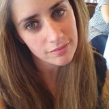 Gina C. - Seeking Work in Pemberton