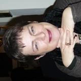 Inga D. - Seeking Work in Oxnard