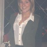 Courtney  K. - Seeking Work in Crafton