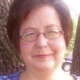 Stephanie P. - Seeking Work in Glenpool