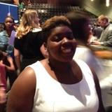 Ebony  M. - Seeking Work in Mcdought Ga