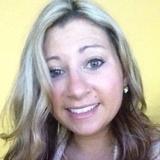 Alyssa M. - Seeking Work in Webster