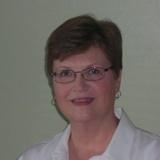 Janice Q. - Seeking Work in Portsmouth