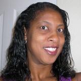 Lucy H. - Seeking Work in Asheville